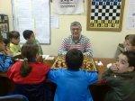ajedrez 2013 enero 018
