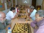 torneo Isdabe 2