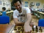 ajedrez 2013 006