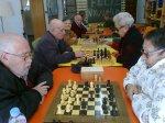 ajedrez 2013 enero 003