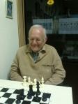 ajedrez febrero 002