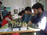 ajedrezPromocion4