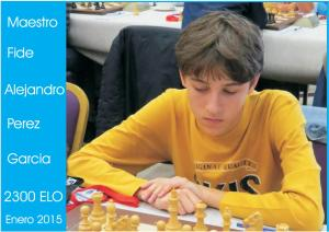 ALEJANDRO PEREZ-001
