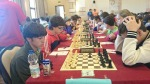 Campeonato - 24