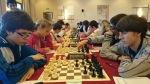 Campeonato - 26
