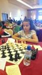 Campeonato - 3