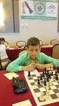 Campeonato - 32