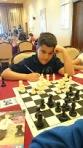 Campeonato - 4