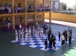 IMG01000-20120426-1036