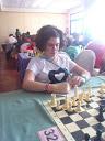 S14 Ainhoa Gutierrez