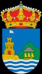 338px-Escudo_de_Estepona_svg
