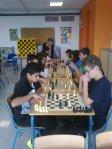 ajedrez 015