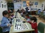 ajedrez NavidAD 2012 004