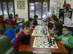 ajedrez NavidAD 2012 008