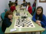 ajedrez 2013 enero 008