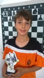 Víctor Valero