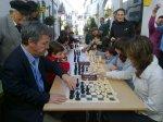 ajedrez 2013 enero 001
