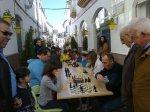 ajedrez 2013 enero 007