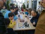 ajedrez 2013 enero 011