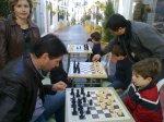 ajedrez 2013 enero 014