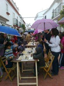 ajedrez calle 008