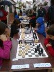 ajedrez calle 009