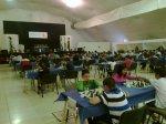 Festival Escolar 2013 013