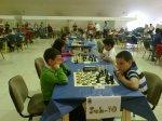 Festival Escolar 2013 014