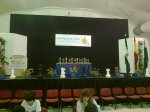 Festival Escolar 2013 017