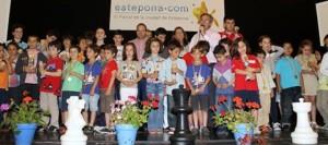 cropped-festival-ajedrez-2013.jpg