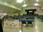 Festival Escolar 2013 002