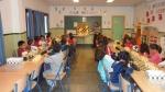 foto colegio sto. tomas 2012