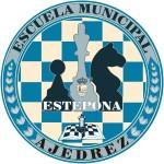 Ajedrez Estepona