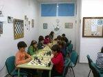 ajedrez 2013 009