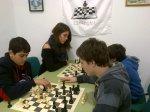 ajedrez 2013 enero 005
