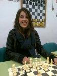 ajedrez 2013 febrero 006