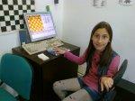 ajedrez 2013 febrero PROVIN. 2013 016