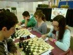 ajedrez 2013 febrero PROVIN. 2013 028