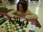 ajedrez 2013 febrero PROVIN. 2013 029