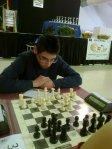 ajedrez 2013 febrero PROVIN. 2013 030