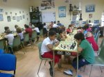 ajedrez nuevos 2013-14 001