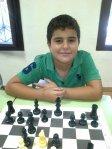 ajedrez nuevos 2013-14 005
