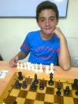 ajedrez nuevos 2013-14 007
