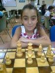 ajedrez nuevos 2013-14 012