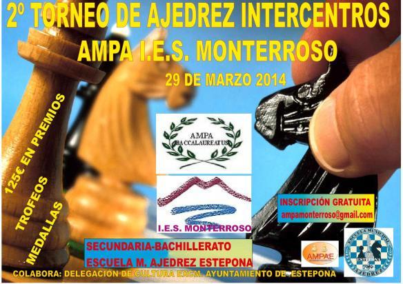 AMPA monterroso 2014-001