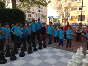 foto plaza 2