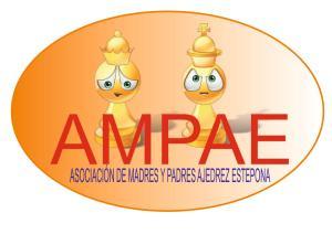 AMPAE-001
