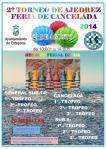 CANCELADA 2014 FERIA-001