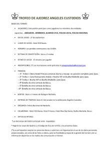 BASES TROFEO DE AJEDREZ ANGELES CUSTDIOS-001
