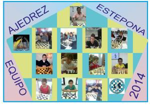 EQUIPO 2014-001